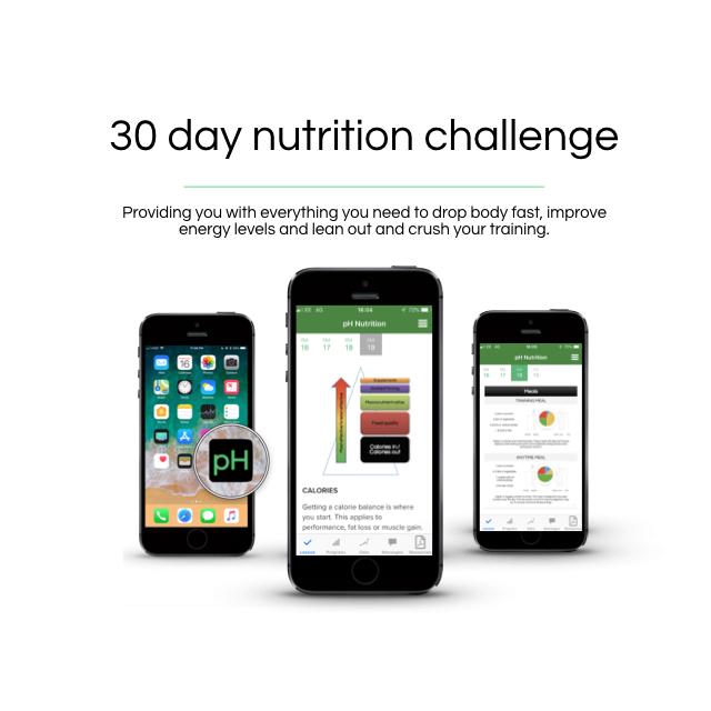 30 day nutrition challenge.001.jpeg