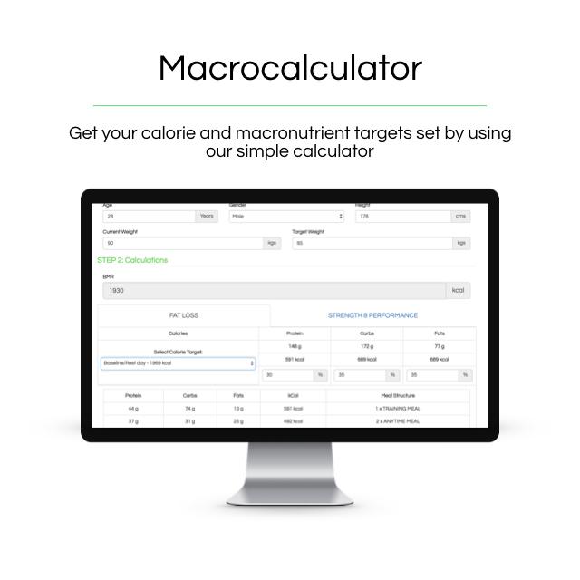 macrocalc.001.jpeg