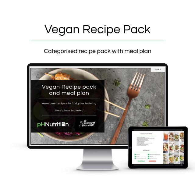 evolving recipe pack.001.jpeg