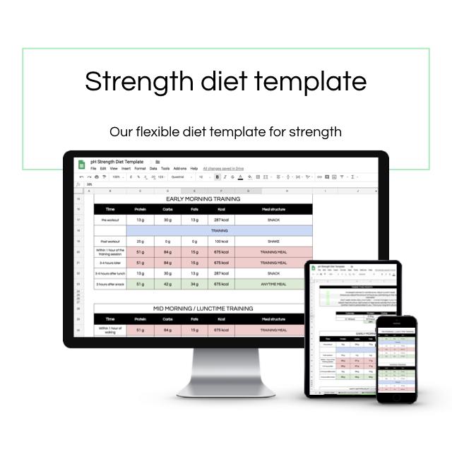 strengthh diet tempalte.001.jpeg