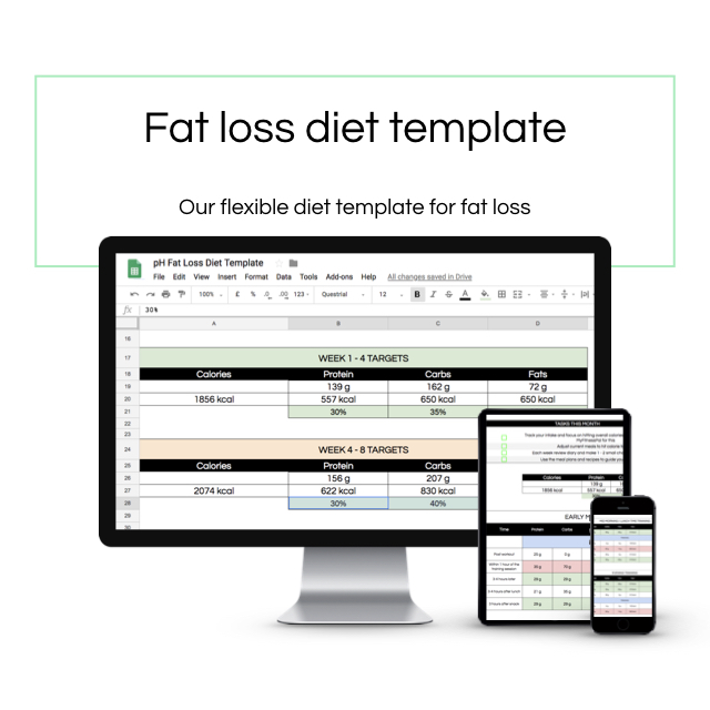 fat loss templates.001.jpeg
