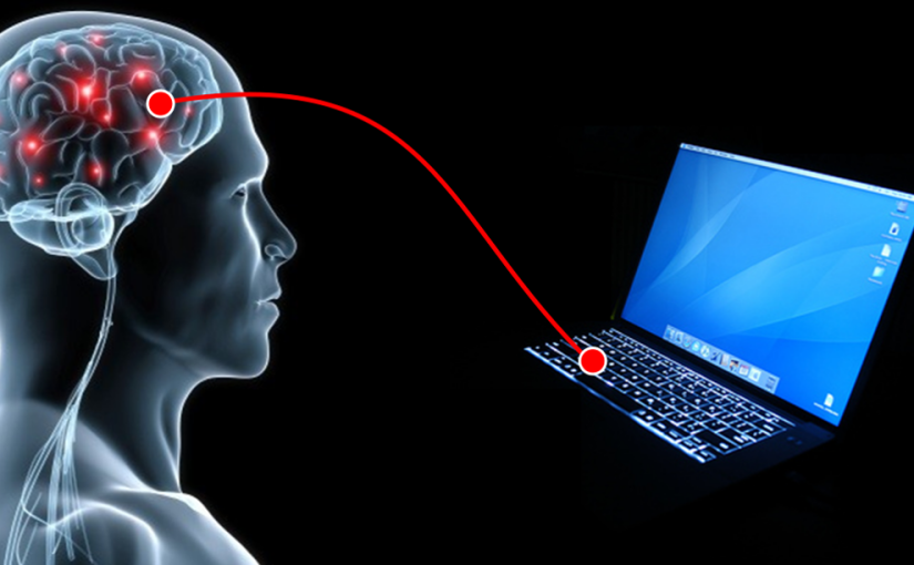 brain-computer-interface.png
