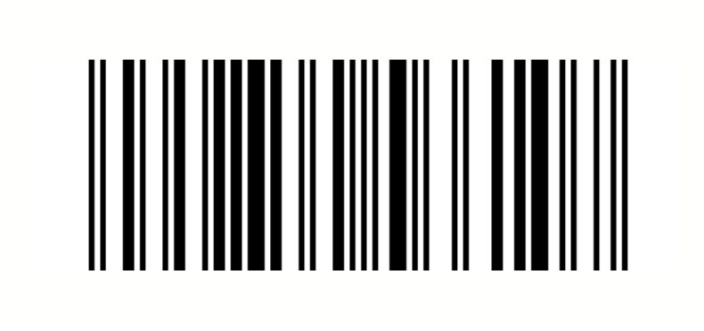 CLICK TO SCAN THE BARCODE & ENTER INTO MYFITNESSPAL