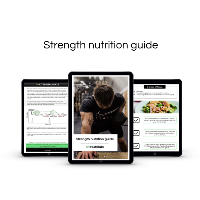 strengthh nutrition recipe and front.001.jpeg