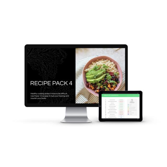 recipe pack 4 image.001.jpeg