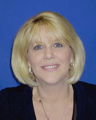 LISA NOVAK, IRS