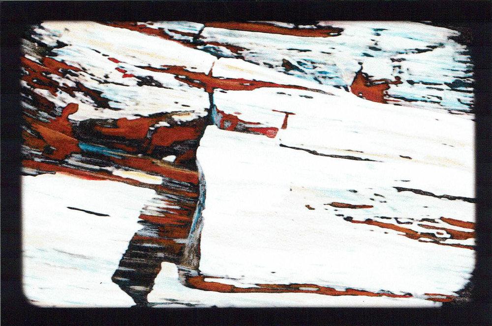 Iron Camera Postcards 1F.jpg