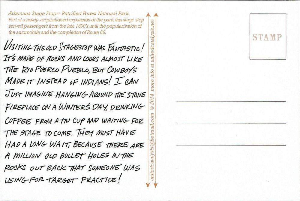Iron Postcards 2B.jpg