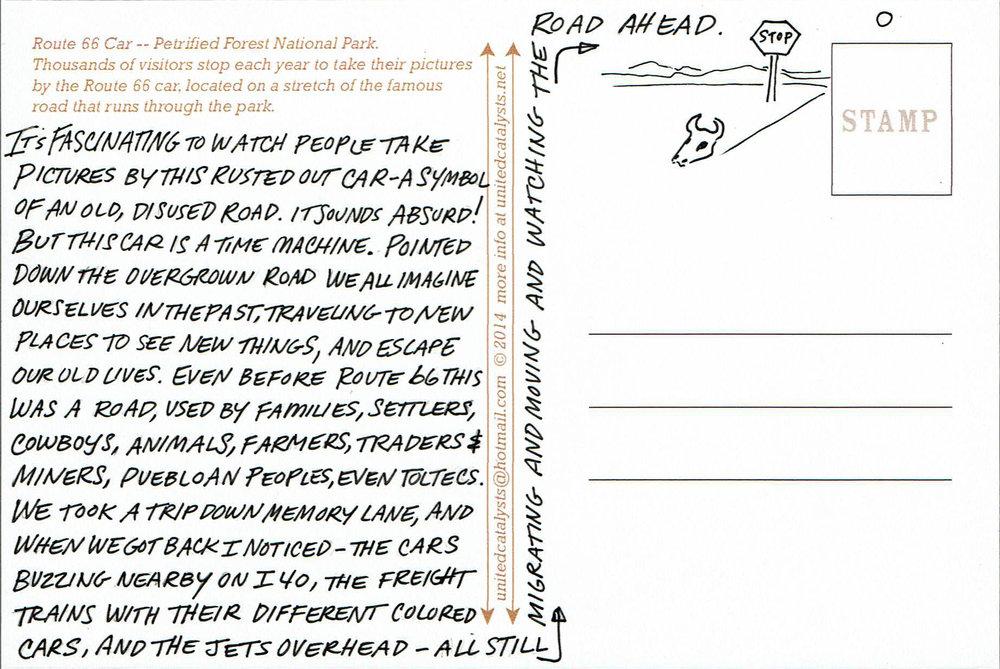 Iron Postcards 3B.jpg