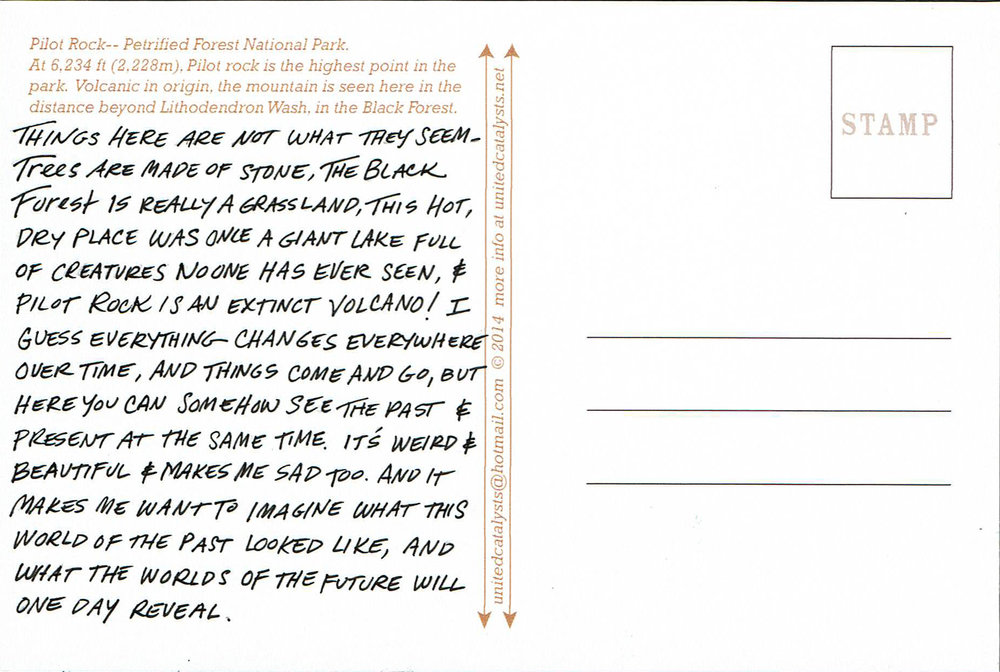 Iron Postcards 4B.jpg
