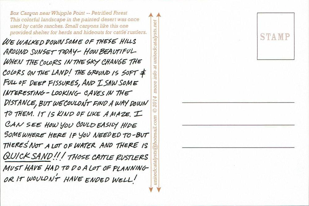 Iron Postcards 5B.jpg