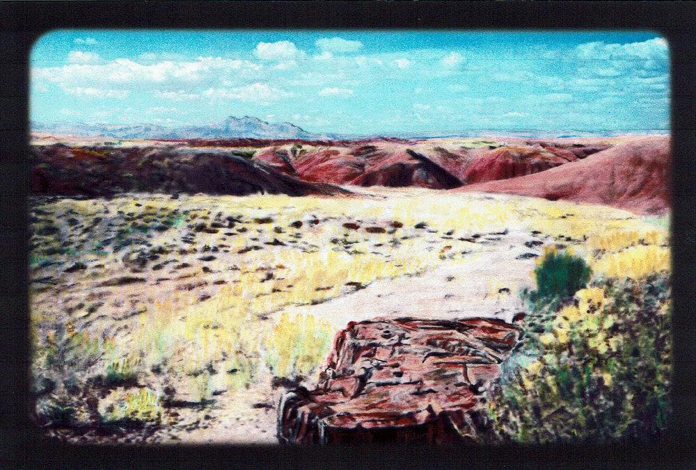 Iron Postcards 4F.jpg