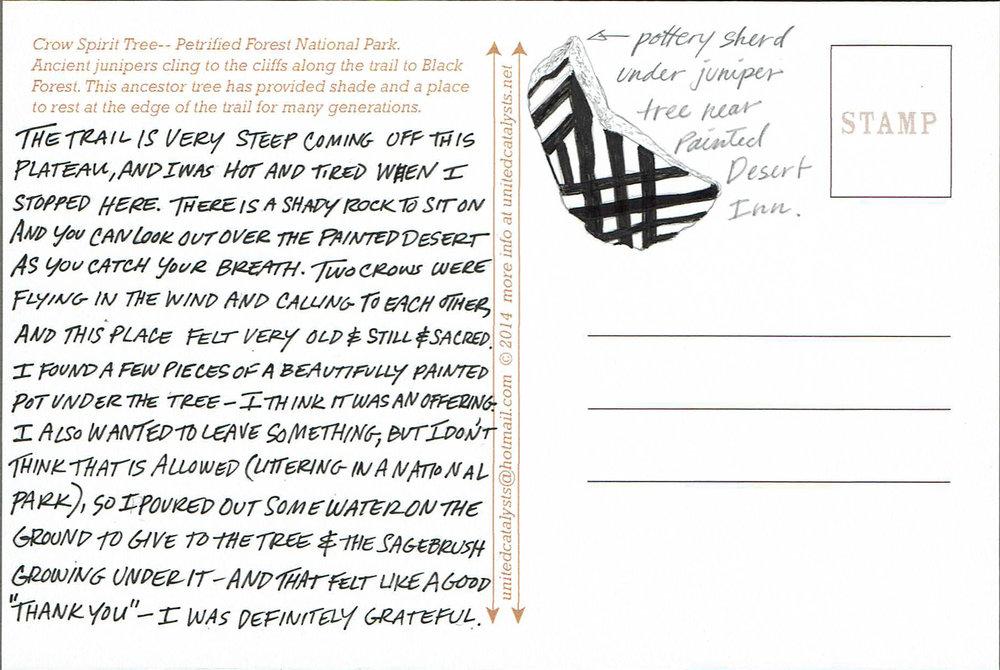 Iron Postcards 6B.jpg