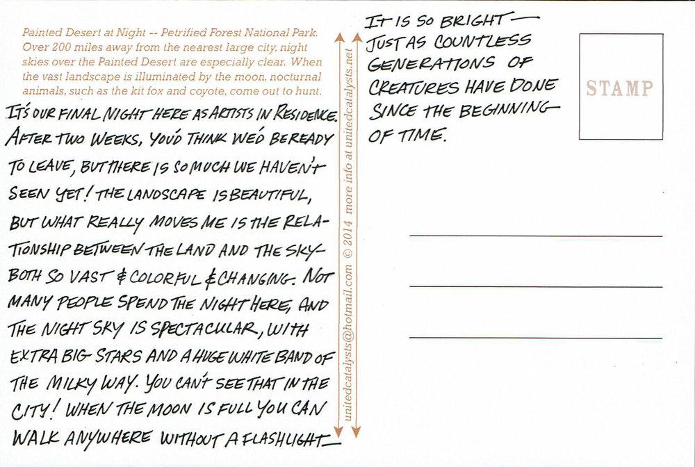 Iron Postcards 8B.jpg