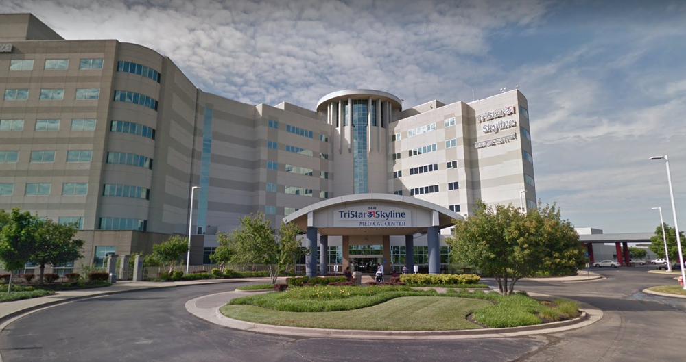 Skyline Medical Center.png