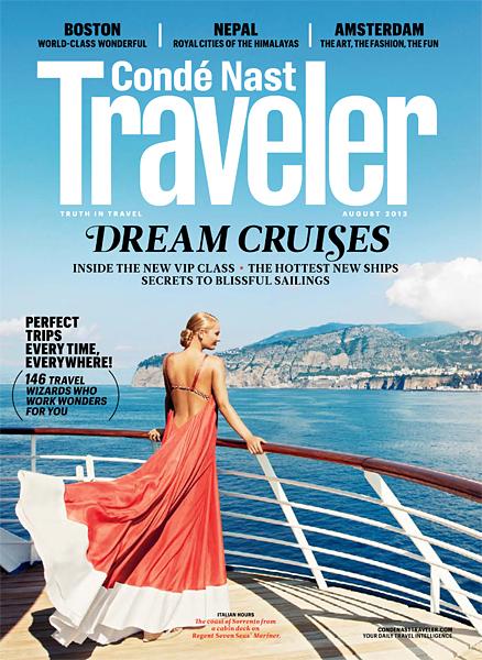 conde-nast-traveler-august-2013-cover-438x600.jpg