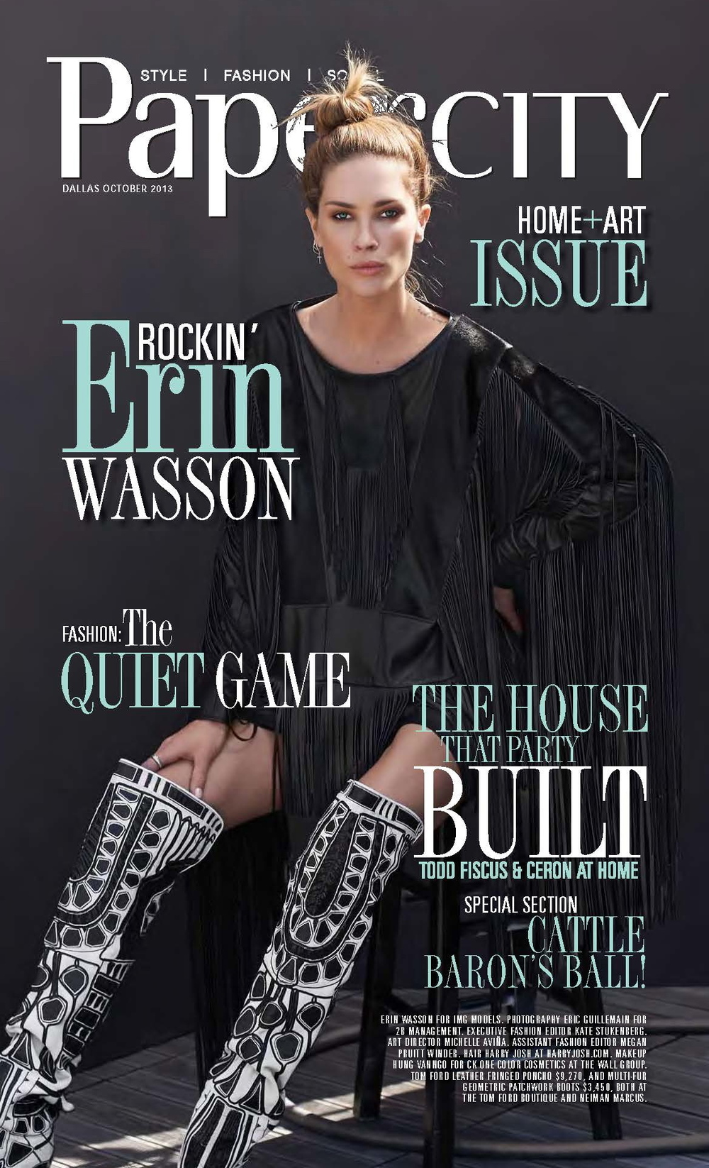Erin-Wasson-Cover-Dallas-Reduced.jpg