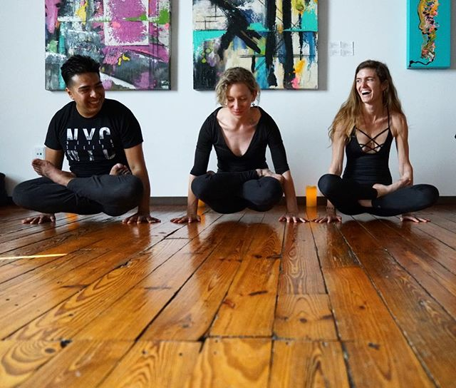 If you have been thinking of coming to @therefugemeditation 💗 consider this an open-ended invitation. . . Code 'seekingrefuge' lets us sponsor your first practice 🙏🙏 one class on the house! . . 📸: @projectbespoke  #iamtherefuge #opennow #dallasfitness #dallaswellness #dallasyoga #meditation #mindfulness