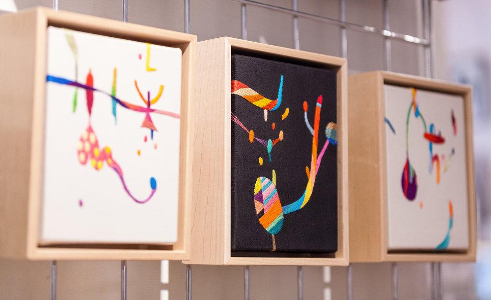 Gallery 2-66.jpg