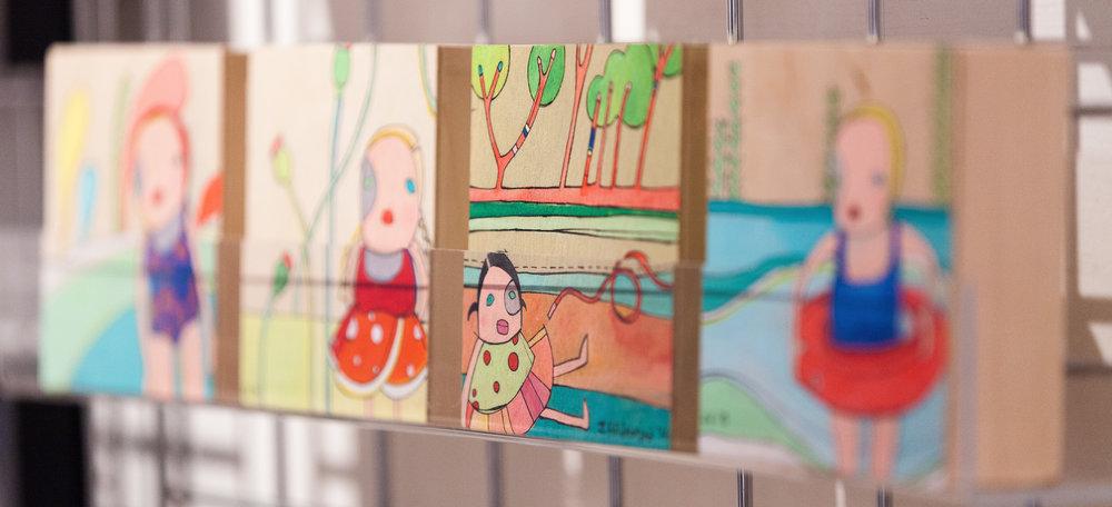 Gallery 2-65.jpg
