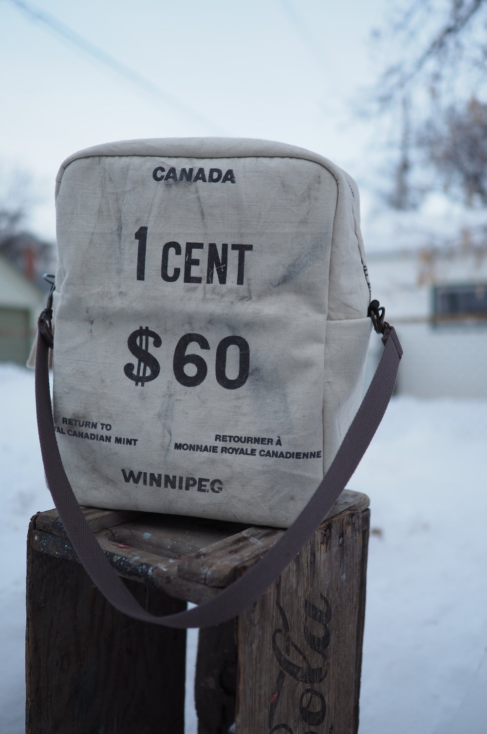 WinnipegNorthOfFargoBag.jpg