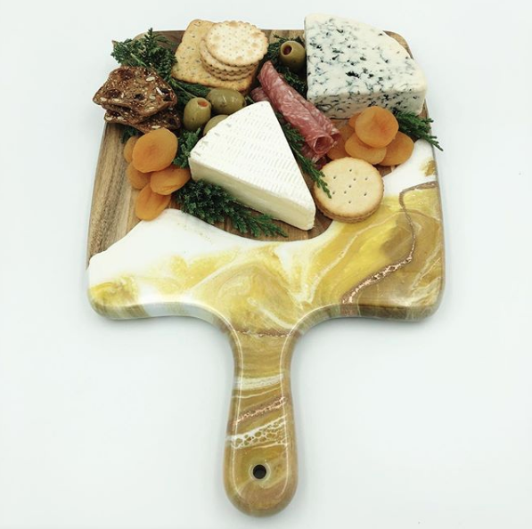 cheese board in action.png