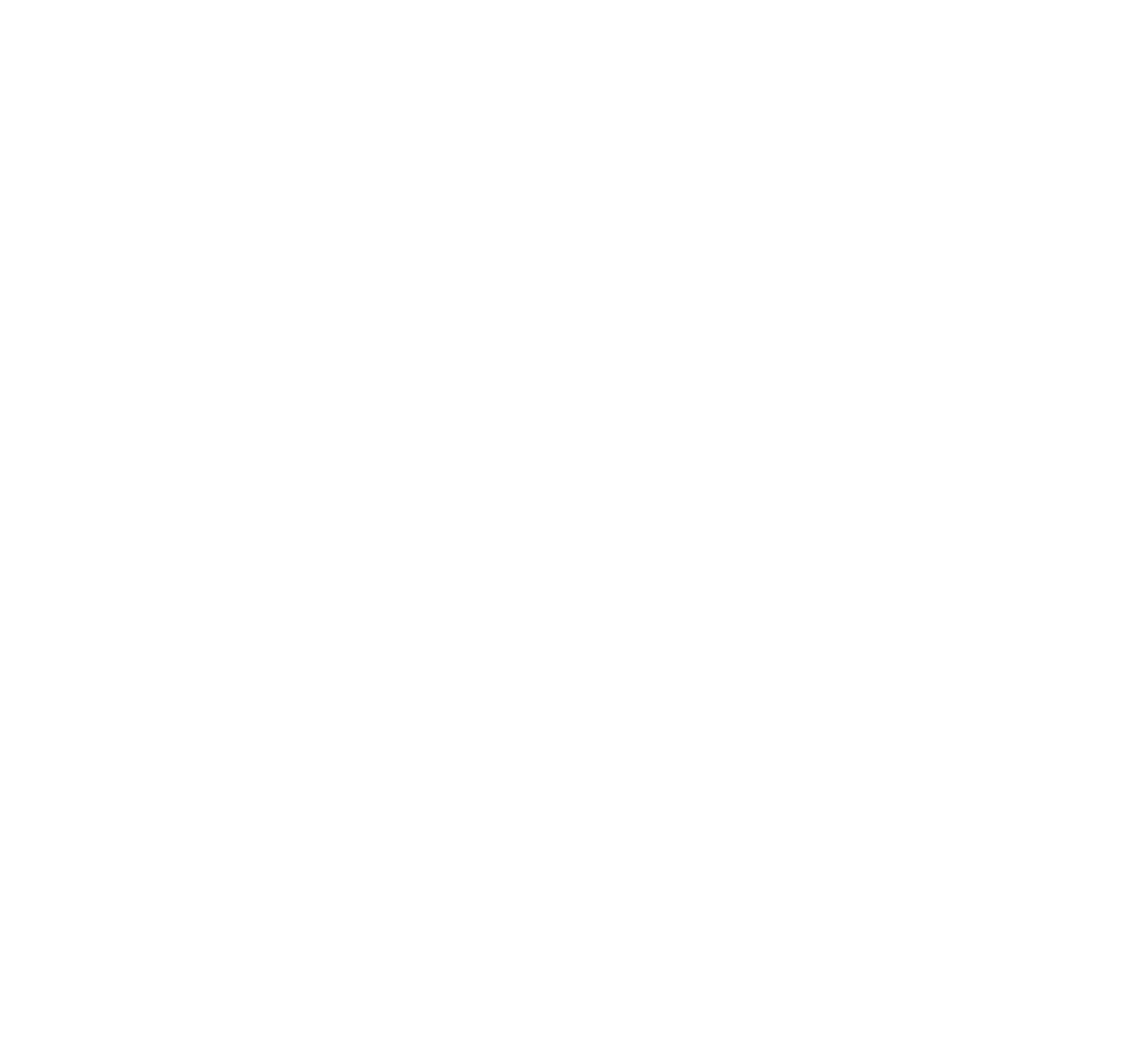 Saints & Sinners | Divine Haircare