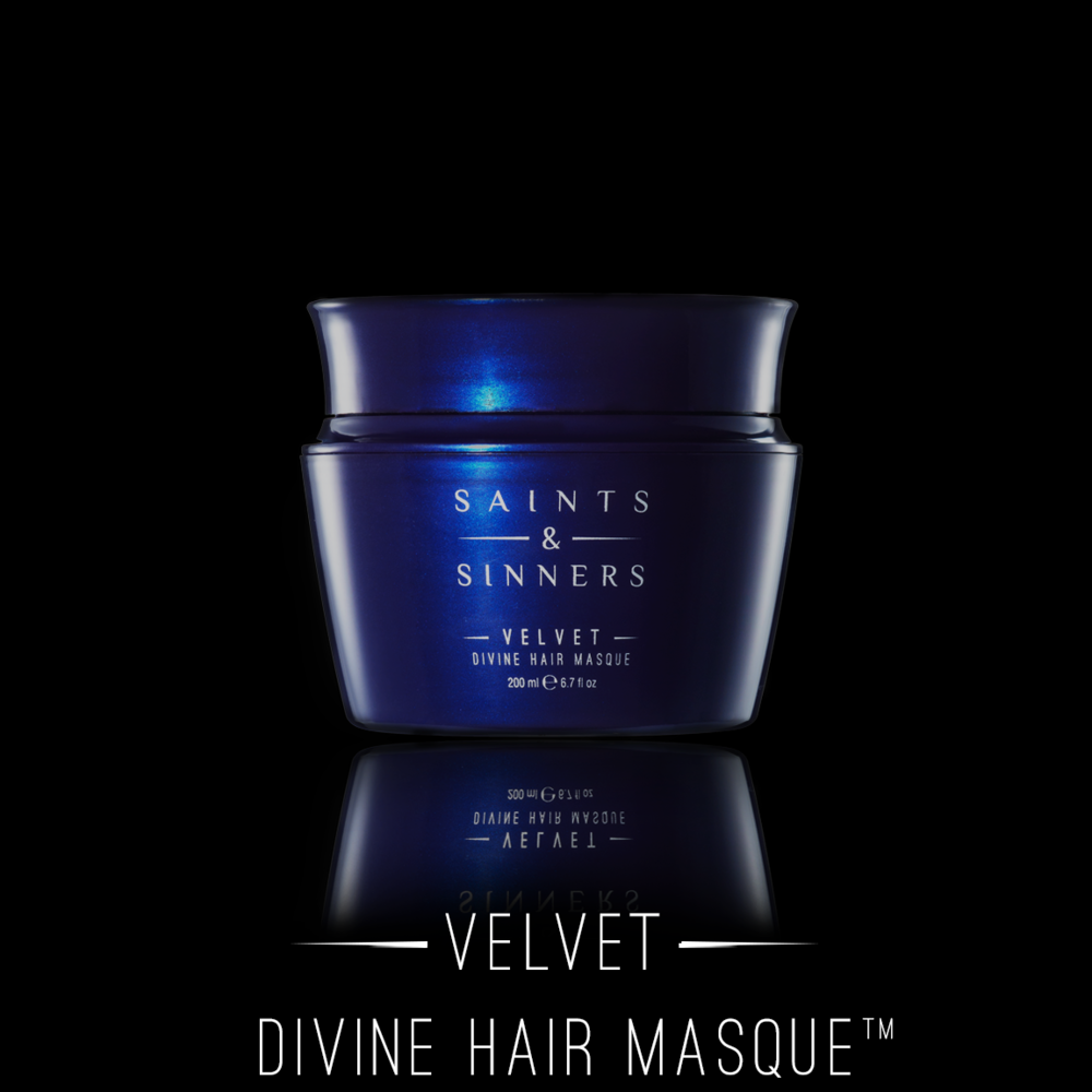 Velvet Divine Daily Conditioner®