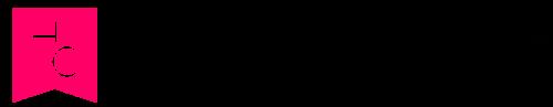logo_mobile_left.png