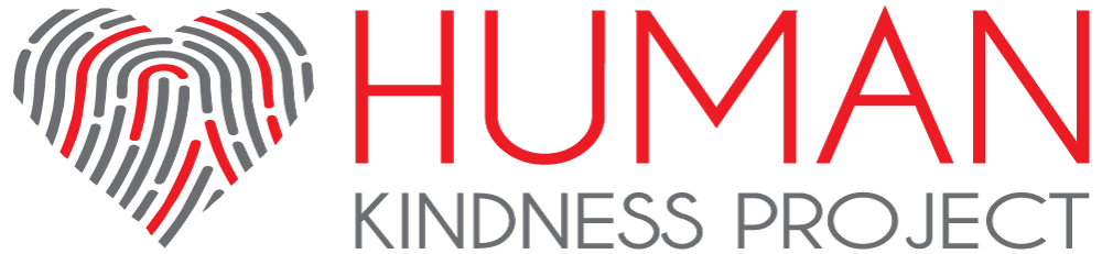 The Human Kindness Project