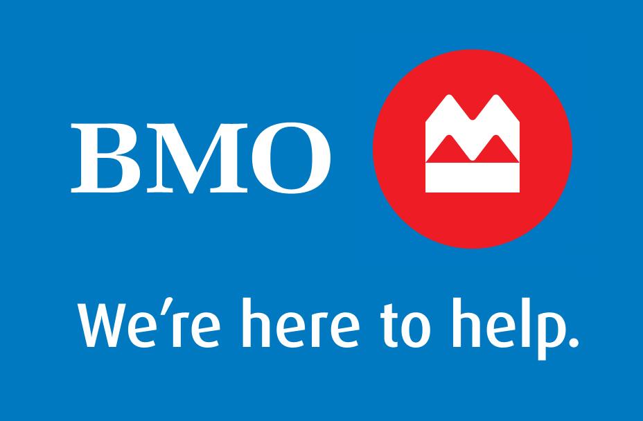 BMO_logo.jpg
