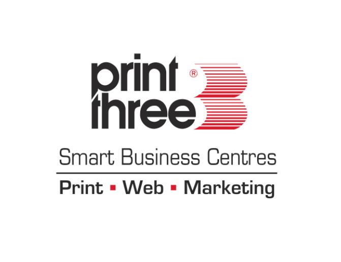 Print Three_logo.png