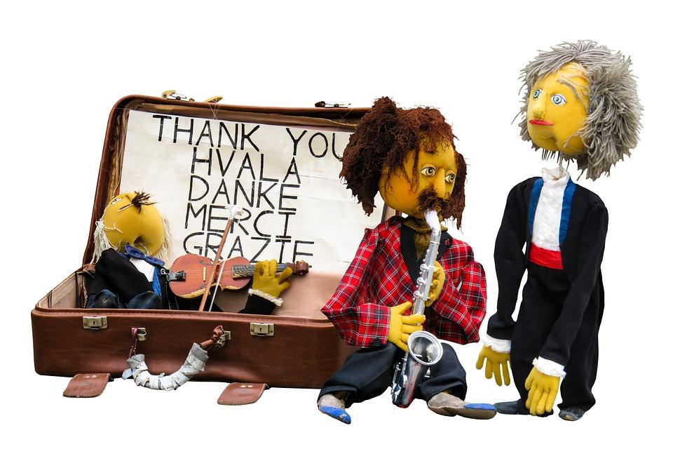 puppet-1004571_960_720.jpg