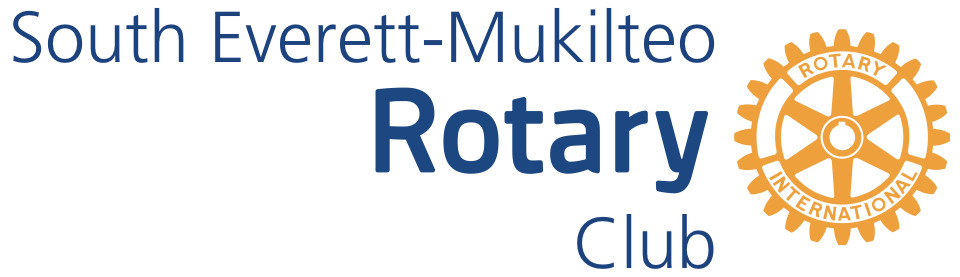 South Everett-Mukilteo Rotary