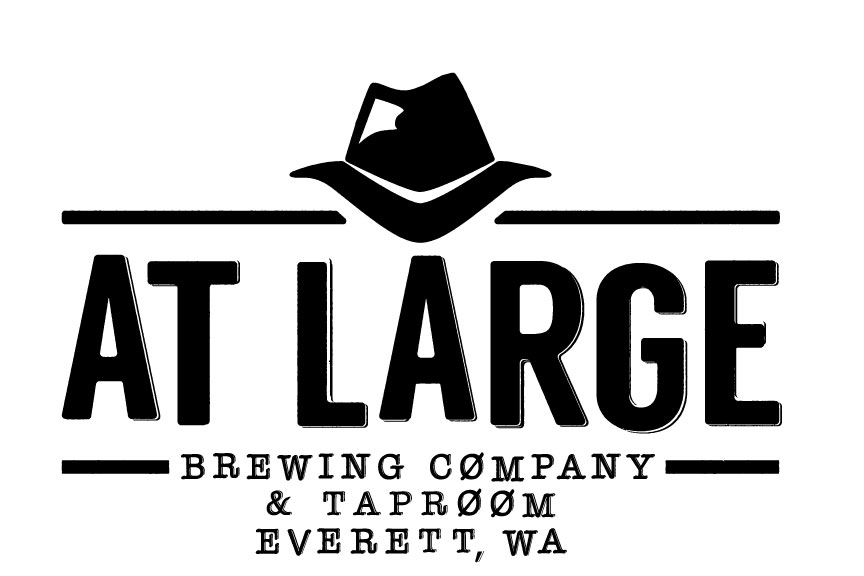 At-Large-Logo-Black-with-Taproom-everett.jpg