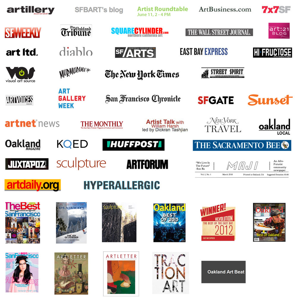 press-news-logos.jpg