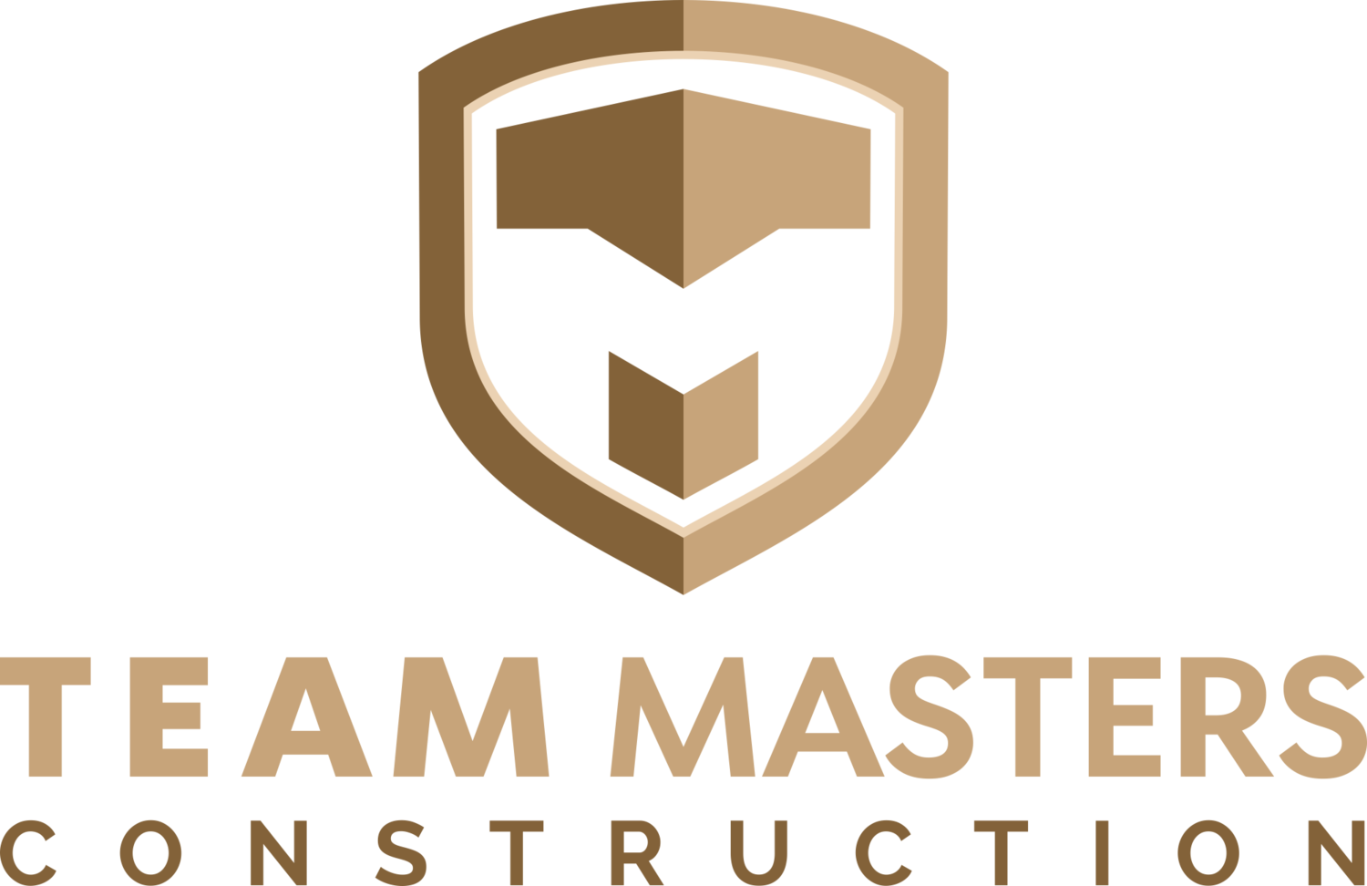 Team Masters Construction LLC