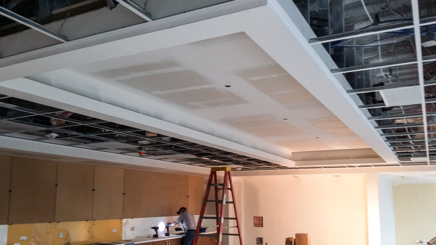 team-masters-construction_Acoustical-Ceiling-Drywall-Metal-Framing-Moda-Lunch-Room-office-Soffit-Work-Tenant-Improvement2.jpg