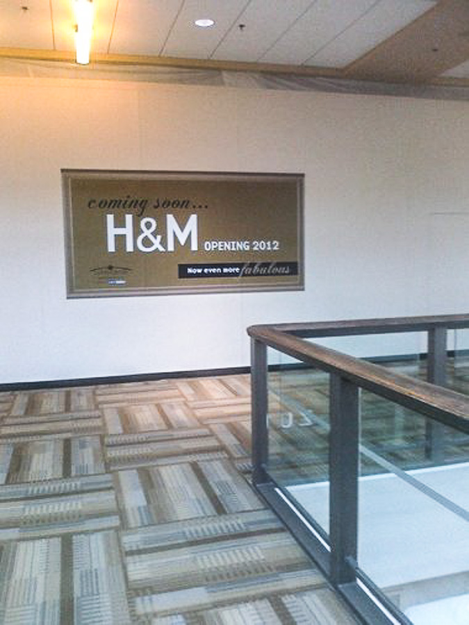 team-masters-construction_acoustical-ceiling-drywall-H&M-insulation-Lloyd-Center-Mall-metal-framing-Portland-OR-Retail-tenant-improvement3.jpg