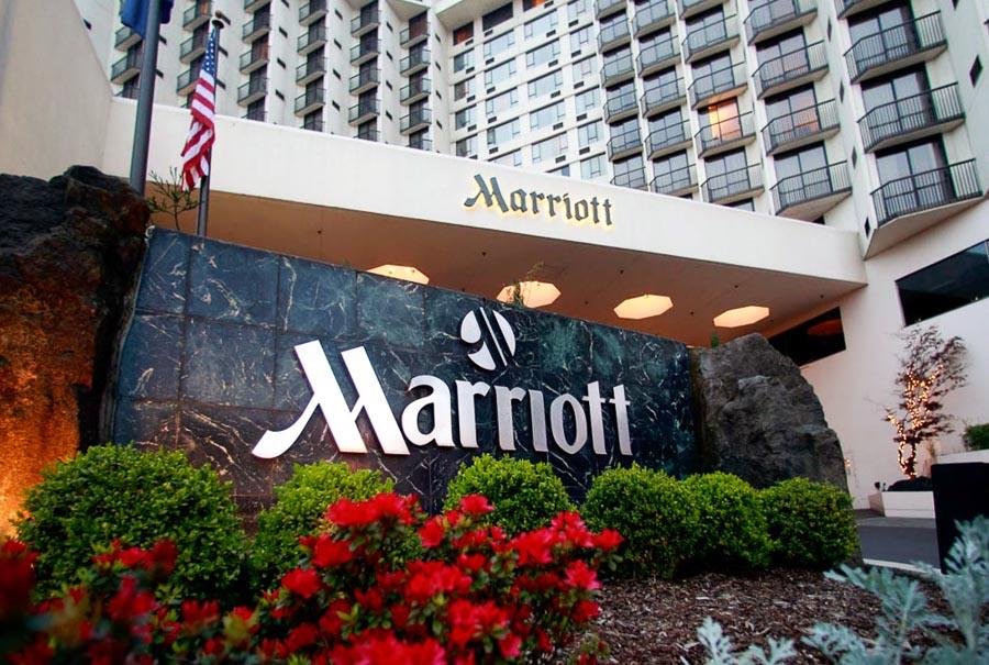 team-masters-construction_portland-oregon_marriot-hotel_2.jpg