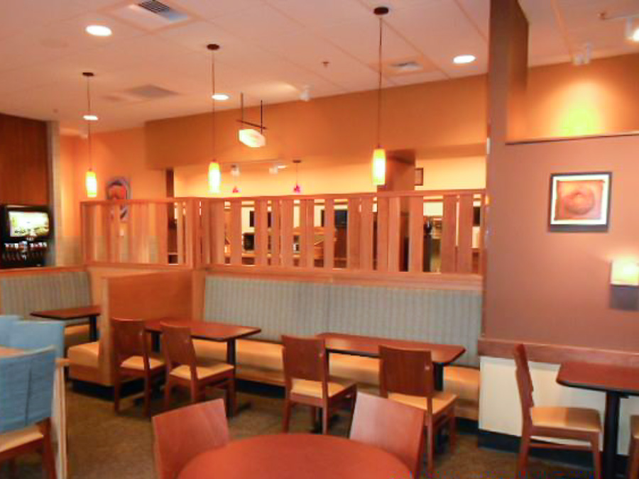 teammasters-construction_portland-oregon_Panera-bread_12.jpg