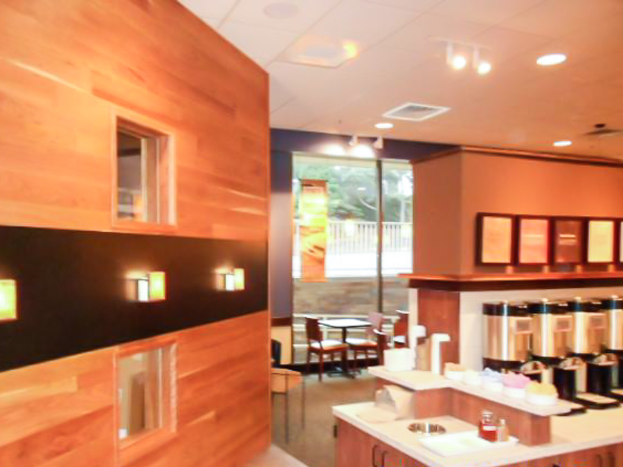 teammasters-construction_portland-oregon_Panera-bread_8.jpg