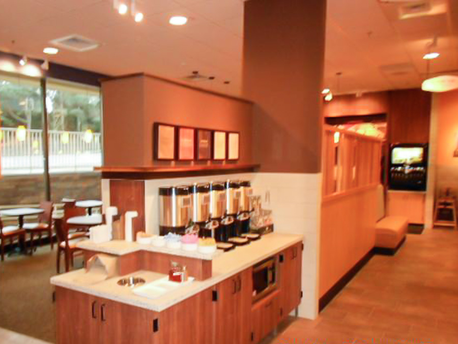 teammasters-construction_portland-oregon_Panera-bread_9.jpg