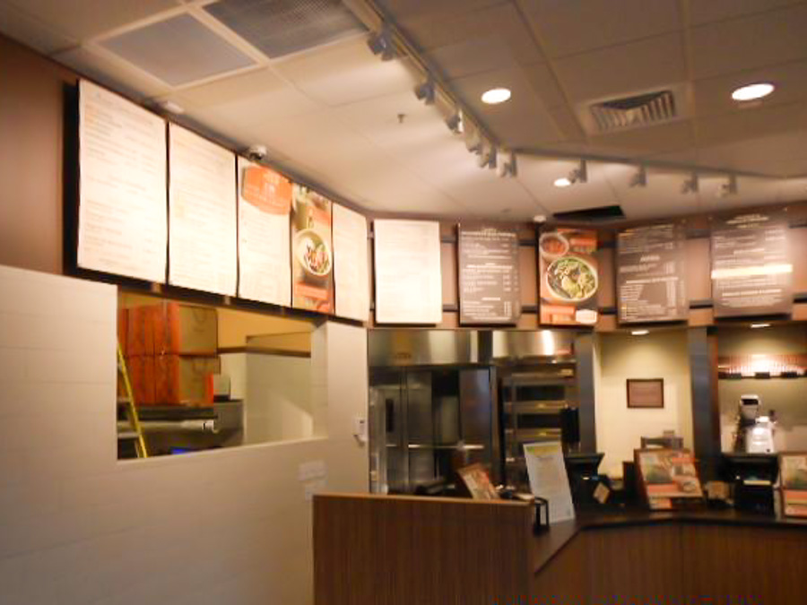 teammasters-construction_portland-oregon_Panera-bread_5.jpg