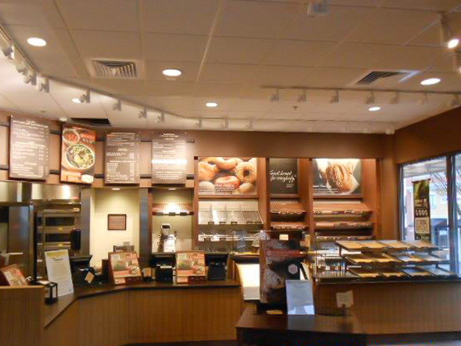 teammasters-construction_portland-oregon_Panera-bread_6.jpg