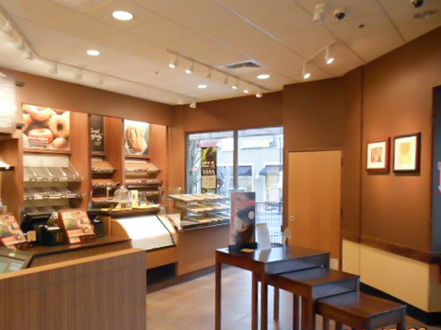 teammasters-construction_portland-oregon_Panera-bread_7.jpg