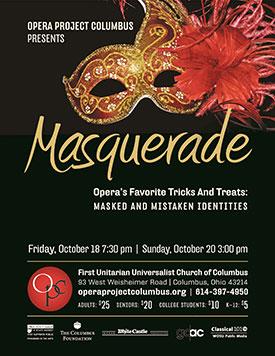 Masquerade_275w.jpg