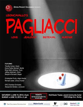 Pagliacci_275w.jpg