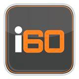 i60.png