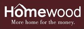 Homewood logo.JPG